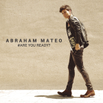Abraham-Mateo-Are-You-Ready_-2015
