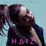 Hailee-Steinfeld-Haiz-2015