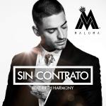 Maluma-Sin-contrato-2015