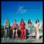 Fifth-Harmony-7_27-2016