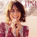Tini-Tini-2016