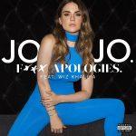 JoJo-Fuck-Apologies-2016