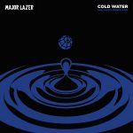 Major-Lazer-Cold-Water-2016