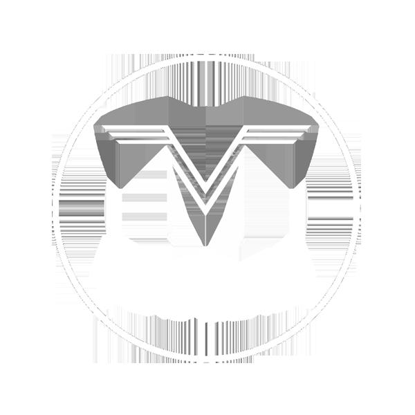 Vero Merol