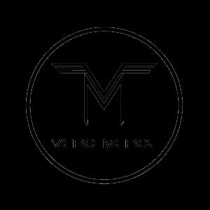 Logo-VM-negro2-chico