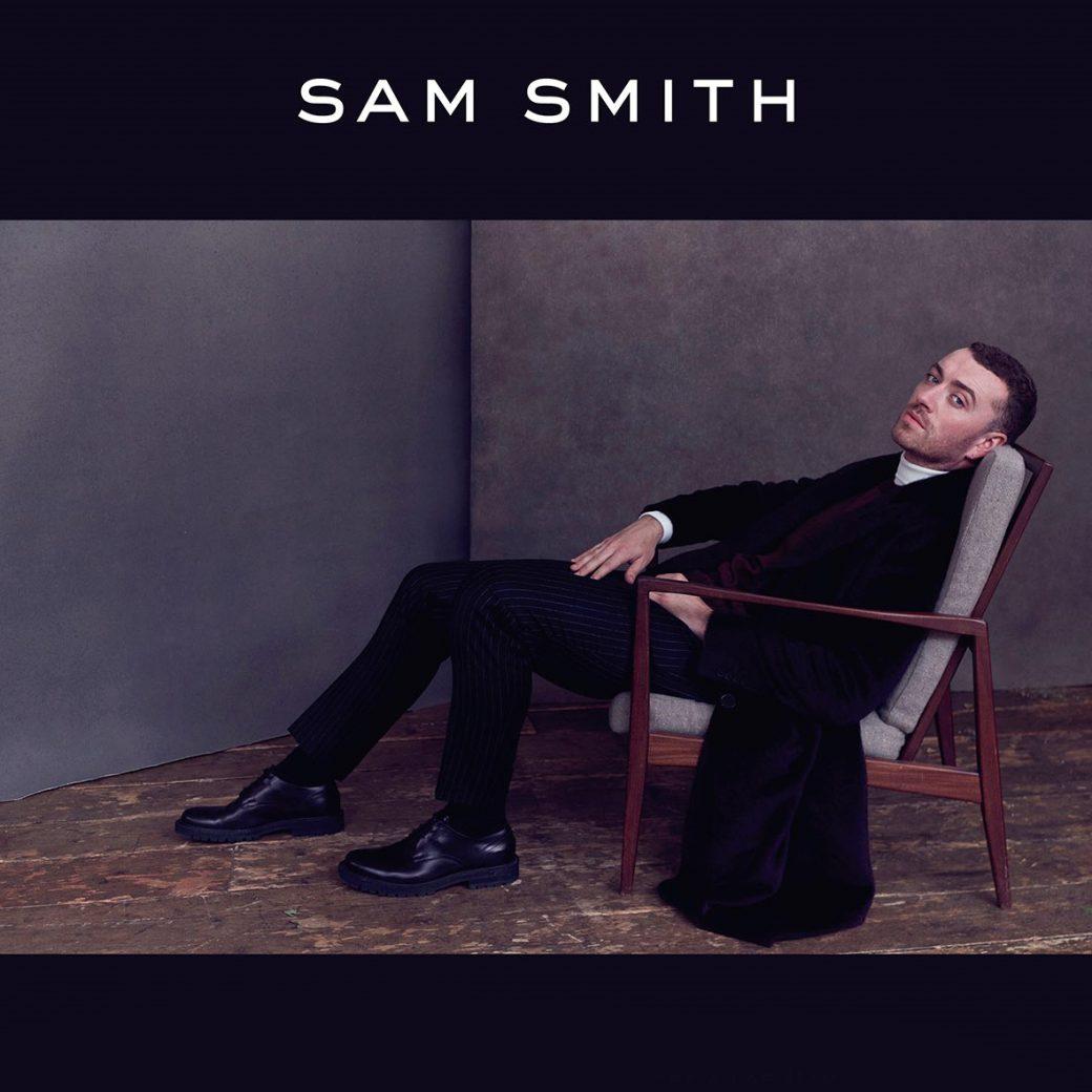 Sam Smith anuncia conciertos en México
