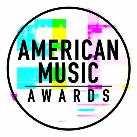 Shakira, nominada a artista latina favorita en los American Music Awards