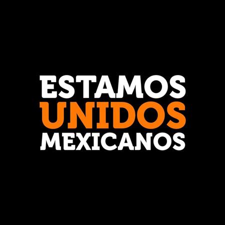 Coldplay estrena 'Life is beautiful', tema dedicado a México
