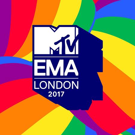 ¡Se anunciaron los nominados a los Europa Music Awards!
