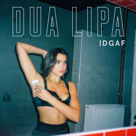 Dua-Lipa-IDGAF-2018.jpg