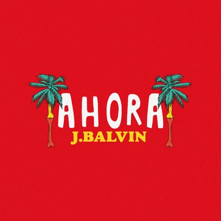 J Balvin estrena nuevo videoclip