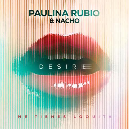 Paulina Rubio vuelve con