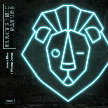 Jonas blue - I Wanna Dance (8D AUDIO 🎵) - YouTube